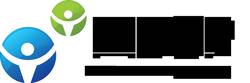 MDSP | LOS CABOS Logo